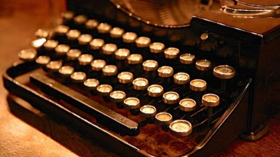Writing a mystery novel synopsis tips