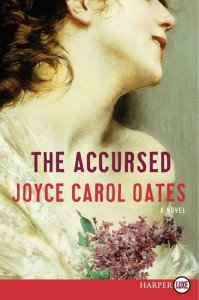 "an analysis of joyce carol oates book we were the mulvaneys There's a hint in the title of the book, ""we were the mulvaneys,"" and it weighs on you as you read the story the ""were,"" was ever present while reading about this highly functional, amazing family."
