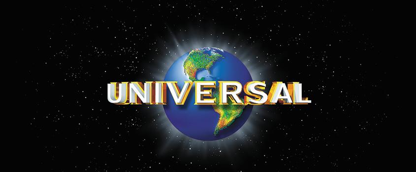 Universal Pictures' Emerging Writers Fellowship 2014 | Aerogramme ...